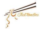 Just Noodles